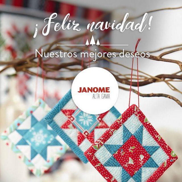 Feliz Navidad!!! Nuestros mejores deseos para estas fiestas
