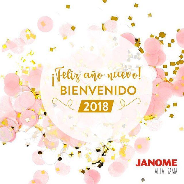 Bienvenido 2018 y nuevas oportunidades! x2728 Trabajo armona y motivoshellip