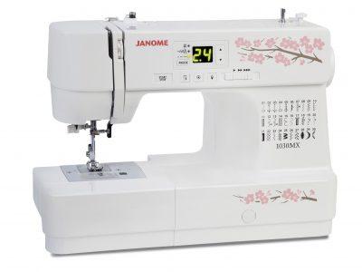 Janome 1030MX
